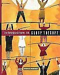 Introduction to Group Therapy by Virginia A. Brabender (2002, Paperback)