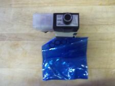 NEW IN PACKAGE SMC VO317-5DZ SOLINOID VALVE FOR MANIFOLD W/ O-RINGS