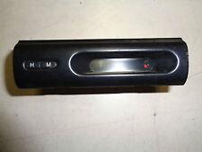 Uhr Digitaluhr Ford Mondeo I Bj.93-96 95BB15000BA