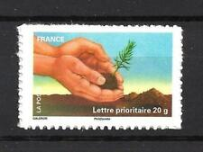 France adhésif 2011 Yvert n° 526a neuf ** 1er choix
