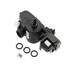 Mira Sport 10.8KW  - Flow Valve Assembly - 1563.508