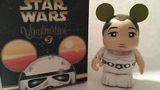 Disney Vinylmation 3'' Star Wars Series 5 A New Hope - Princess Leia