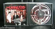 The Living End - Second Solution 5 Track CD Single