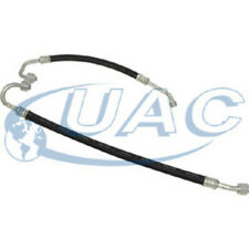 Universal Air Conditioning HA5790C Suction And Discharge Assembly