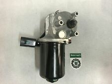 "LAND ROVER FREELANDER FRONT WINDSCREEN WIPER MOTOR NEW -""OEM TRICO"" – DLB101532"