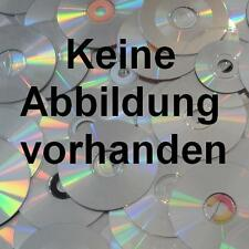 14 deutsche Schlager (Karussell) 1960:Melina Mercouri, Freddy Quinn, Rain.. [CD]