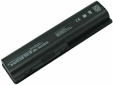Replacement HP Compaq 484170-001 Laptop Battery
