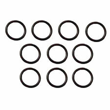 10 x Kanger Mini Protank 2 and 3 Replacement O Ring Seals.. Ref 77