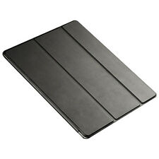 """Slim Leather Case Smart Cover Stand For Apple iPad 2 3 4 Mini Air 1 2 Pro 9.7"""""""