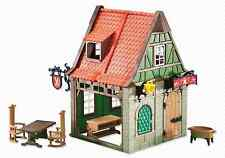 BRAND NEW Playmobil Tailor´s Shop, Tailors House - Like 3440 Vintage