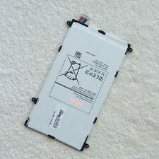 Li polymer build-in battery 4800 mAh for Samsung Galaxy Tab pro 8.4 t320 t321