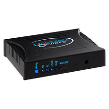 Universal Devices ISY-994i PRO Networked Insteon Automation Controller
