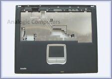 New Toshiba Satellite A30 Top Case K000013570