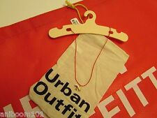 NEW! Urban Outfitters   Elephant   Pendant  Necklace  Great gift!
