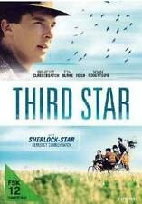 Tom Burke - Third Star