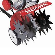 Honda Tiller Aerator Kit