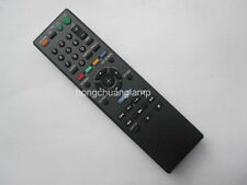 Remote Control For Sony BDP-BX59 BDP-S590 BDP-SX1 BDP-S780 3D Blu-ray BD Player