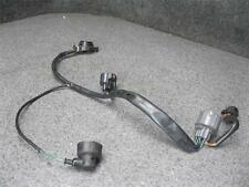 07 Kawasaki Ninja ZX10R ZX-10R  ZX10-R Ignition Pickup Harness 18F
