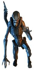 "Alien 3 Dog Alien 1992 Video Game Appearance NECA 10"" Figure SNES"