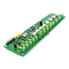 1284P ATMEGA1284P A4988 Driver Control Board for 3D printer ReprapMelzi 2.0
