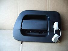 Iveco Euro Restyle Cab Door Handle 75E Tector Stralis Passenger side LH