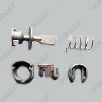 DOOR LOCK CYLINDER REPAIR KIT FRONT LEFT / RIGHT - FOR VW SHARAN