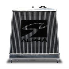 Skunk2 349-05-2000 Alpha Series Aluminum Radiator with Cap 92-00 Civic EG EK