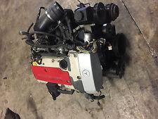 97-2000 Mercedes-Benz SLK230 Engine motor longblock 98K Miles