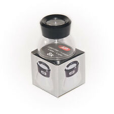 AP 8X LOUPE STAND LUPE MAGNIFIER SLIDES FILM VIEWING MAPS STAMPS PHOTOGRAPHS
