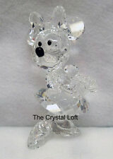 Swarovski * Disney Classic * MINNIE MOUSE * Retired 2008 *