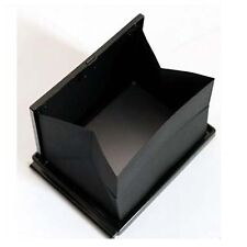 View Hood Shade For TOYO Field 4x5 Camera NEW ARRIVAL