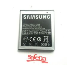 OEM Samsung Infuse 4G i997 EB555157VA Original 1750mAh Battery