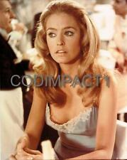 FARRAH FAWCETT MAJORS-CHARLIE'S ANGELS VINTAGE 8x10 KODAK COLOR ORIGINAL PHOTO D