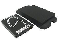 Premium Battery for HTC 35H00127-02M, 35H00127-06M, BB00100, Droid Eris, BA S440