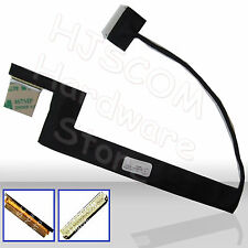 NEU ASUS EEEPC eee pc 1001 1001 PX LCD Video Cable 1422-00TJ000 1422-00UY000