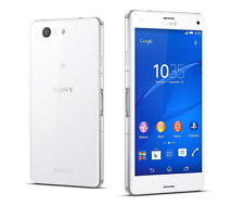"5.2"" Sony Ericsson Xperia Z3 D6616 32GB Unlocked 4G Android Cellphone - 4 Colors"