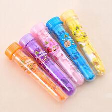 Colorful Benefits Body Bubble Bath Tube Confetti Foaming Soap Brand FG