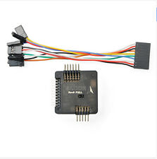 Full Rev6 NAZE32 Flight Control Board For 210 250 280 330 mini Multicopter Quad