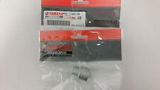 Yamaha 68V-11325-02-00 Zinc Anode F90,F115,F150 - SAME BUSINESS DAY SHIPPING