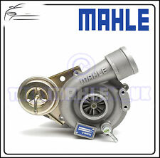 AUDI A4 A6 BEETLE PASSAT 1.8T  Brand New Mahle Turbo Charger OE Quality