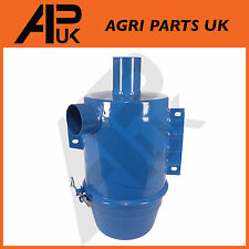 New Ford New Holland Tractor Oil Bath Air Cleaner 4600,5600,5900,6600, Filter