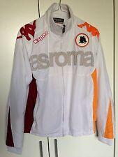Felpa Tuta Camiseta Maglia Maillot Shirt As Roma