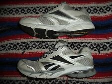 REEBOK DMX SHEAR KINETICFIT  SHOES MEN'S SIZE 10