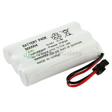 Cordless Phone Battery for Uniden BT-446 BT446 ER-P512
