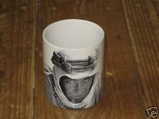Lawrence of Arabia Peter O'Toole New Mug BW