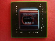 BRAND NEW GENUINE NVIDIA G86-630-A2 IC With Ball 1PC