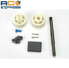 Traxxas Forward Only Conversion Kit Revo Tmaxx TRA5394X