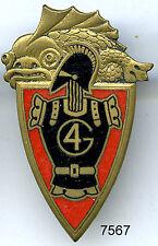 7567- GENIE . 4e R.G