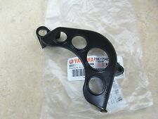 GENUINE OEM YZ 250 490 YZ250 YZ490 YAMAHA FRONT SPROCKET COVER ENGINE GUARD NOS