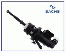 New *Genuine* OEM SACHS VW Caddy 1.2/1.4/1.6/1.9/2.0 05  Clutch Master Cylinder